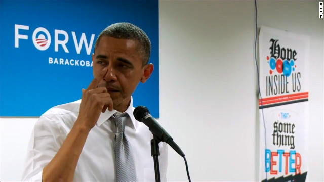121109011441-obama-cries-story-top